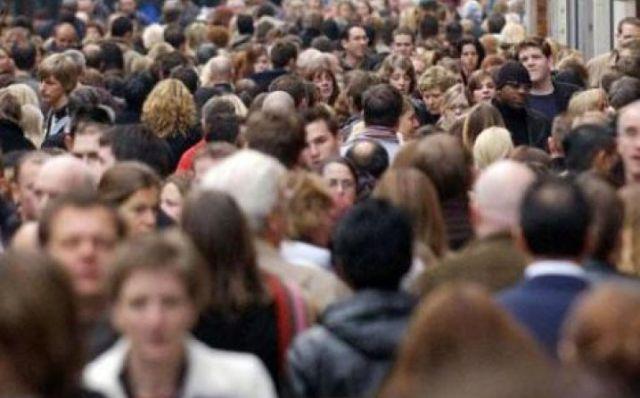 Photo of Сваки други грађанин поријеклом из БиХ живи у иностранству