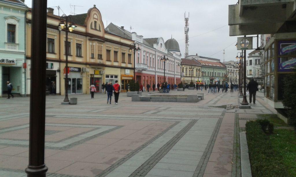 Photo of Брчко: Од петка рад угоститељских објеката до 23.00 часа
