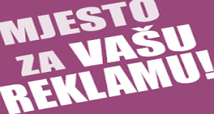 index REKLAMA