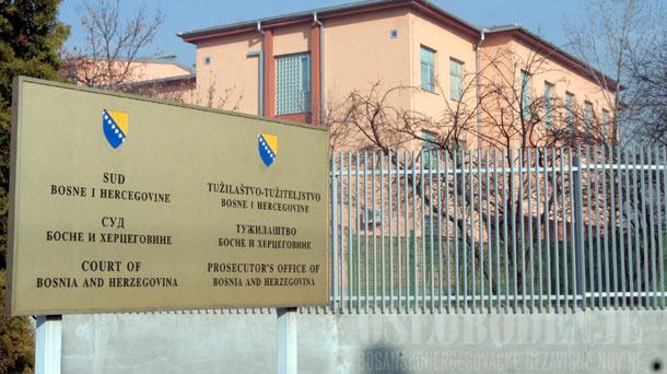 Photo of BiH: Lijanoviću i ostalima ukupno 52 godine i osam mjeseci zatvora