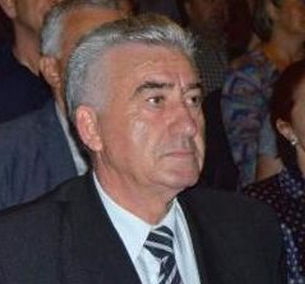 Photo of Uhapšen Mensur Mensur Đakić zbog zločina nad Srbima u Bukviku kod Brčkog