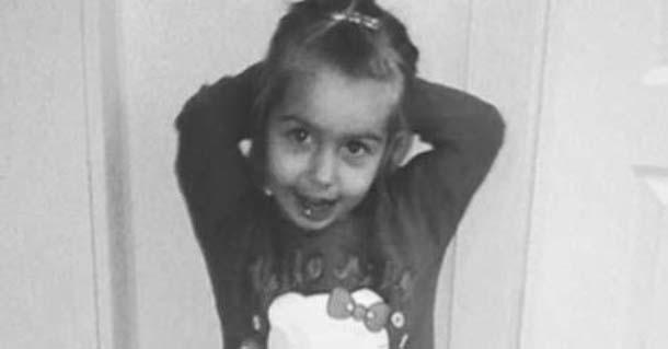 Photo of Tužilaštvo podiglo optužnicu za smrt trogodišnje Nejle Bajrić