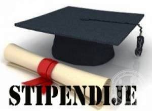 Photo of Objavljena konačna rang-lista stipendista