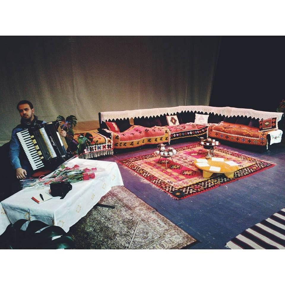 """Photo of """"Dani bošnjačke kulture"""" od 18. oktobra do 5. novembra u Brčkom"""
