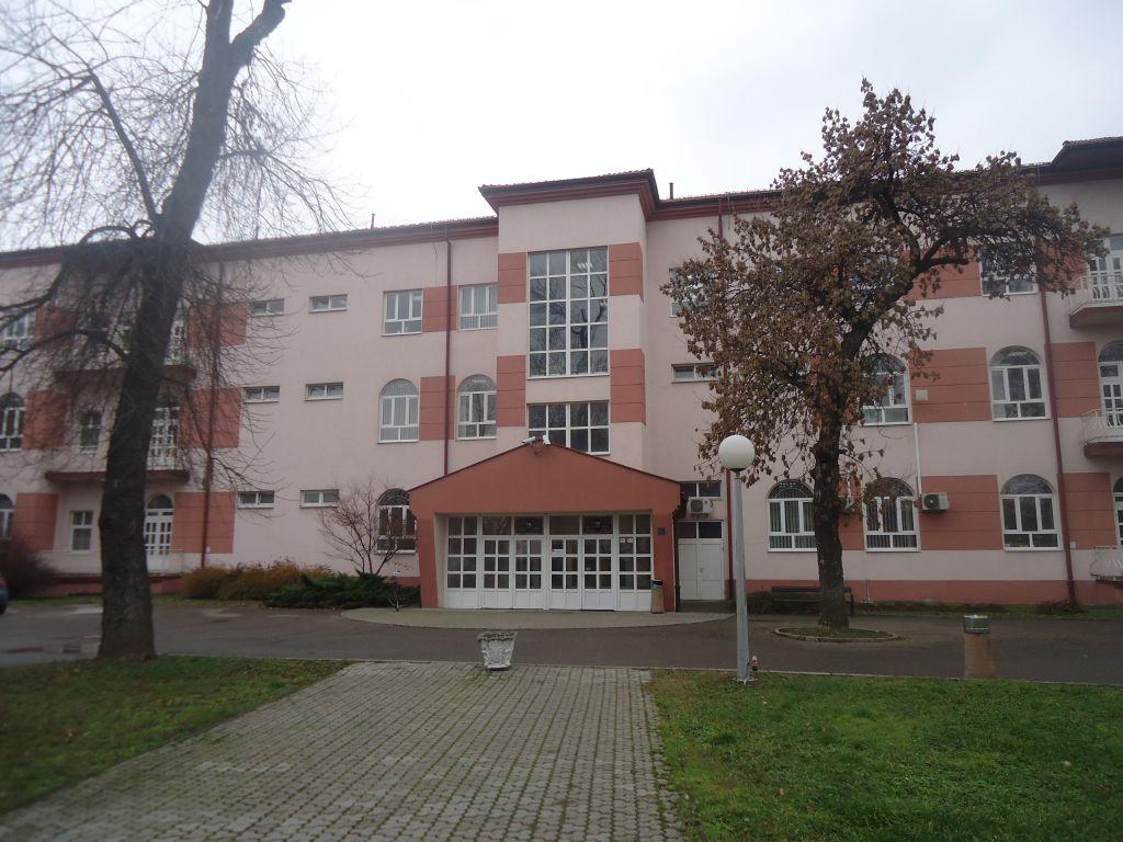 Photo of Brčko: Procesuirani za silovanje Saša Krstić optužen za prijetnju tužiteljici