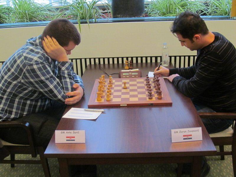 """Photo of Završen šahovski turnir """"Bošnjaci open 2016"""""""