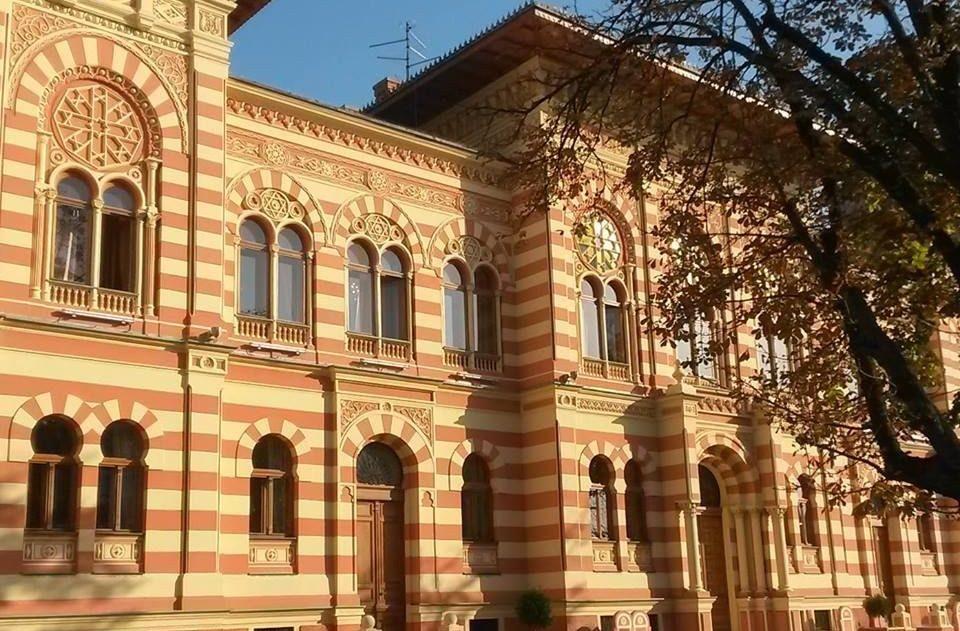 Photo of Naredba gradonačelnika koja se odnosi na radno vrijeme u Brčko distriktu