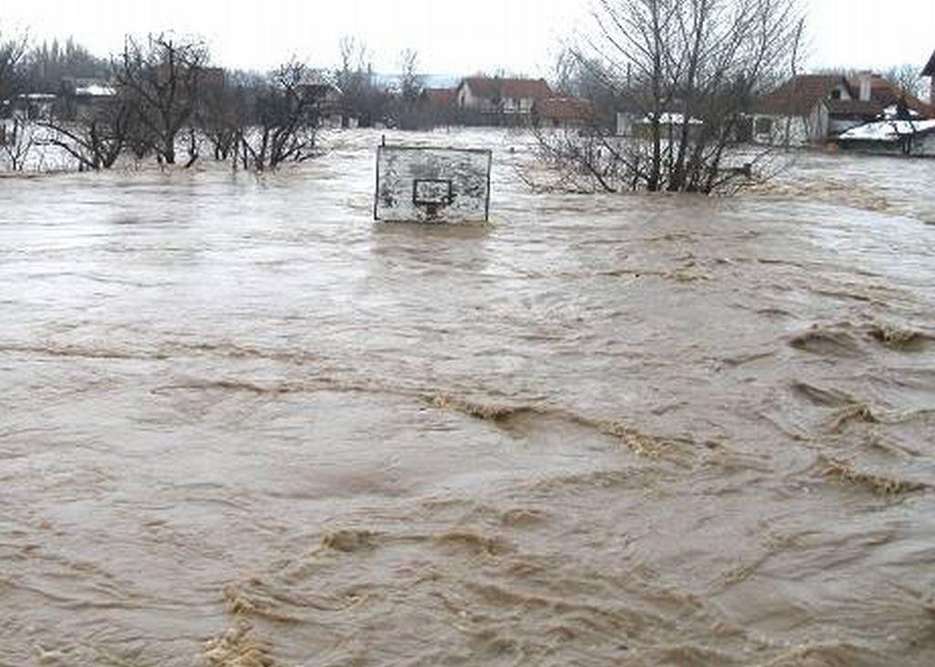 Photo of Vanredna situacija u dijelu Banja Luke