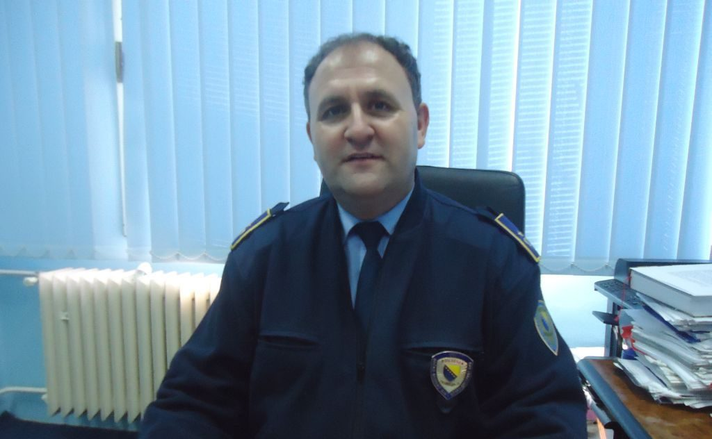 Photo of Brčanska Policija, tokom glasanja, zaprimila devet prijava