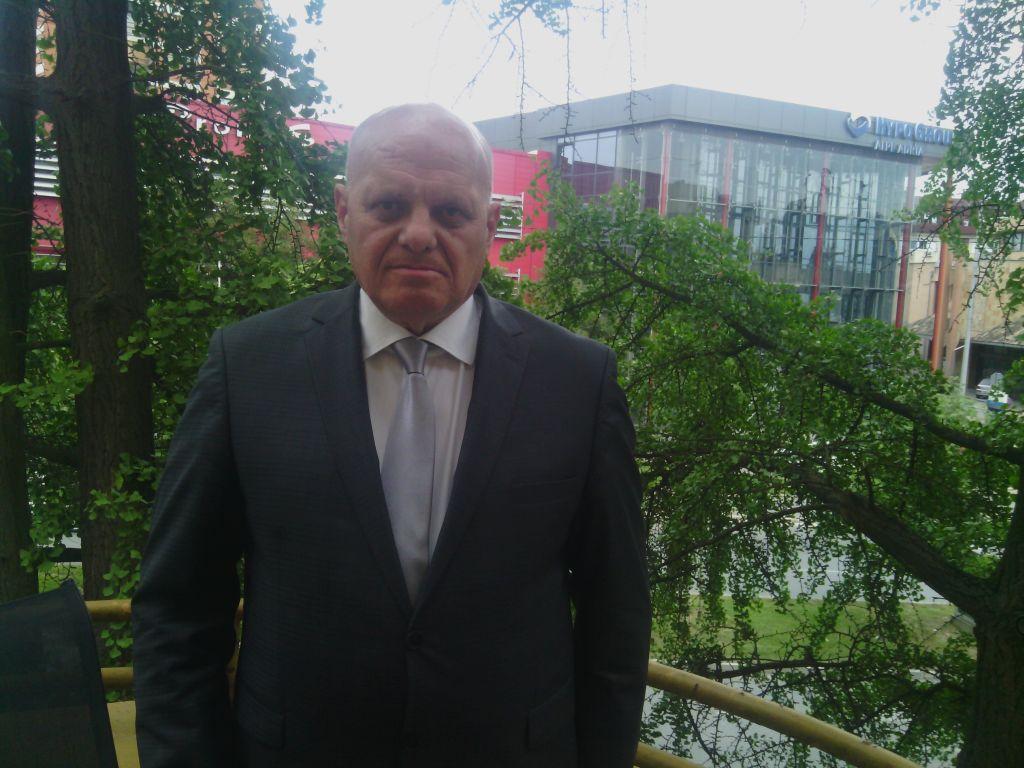Photo of U Brčkom danas sahranjen Jovica Savić