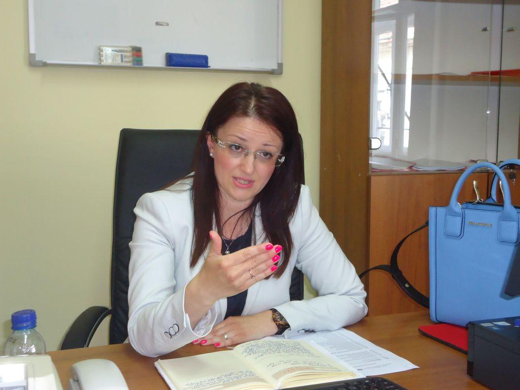 Photo of Izlaznost glasača u Brčko distriktu BiH oko 47 posto