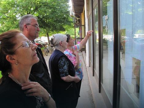 Photo of Počinje isplata jednokratne novčane pomoći za 10.314 brčanskih umirovljenika