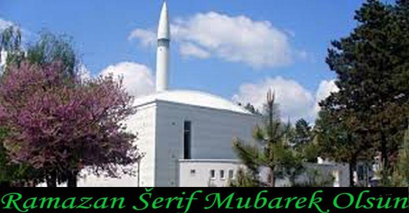 Photo of Klanjan Bajram namaz u džamijama Brčko distrikta BiH