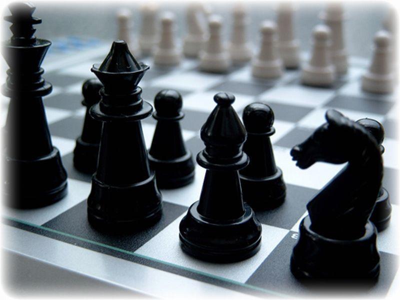 Photo of Šahovska simultanka na 20 tabli – subota u 18 na centru Brčkog