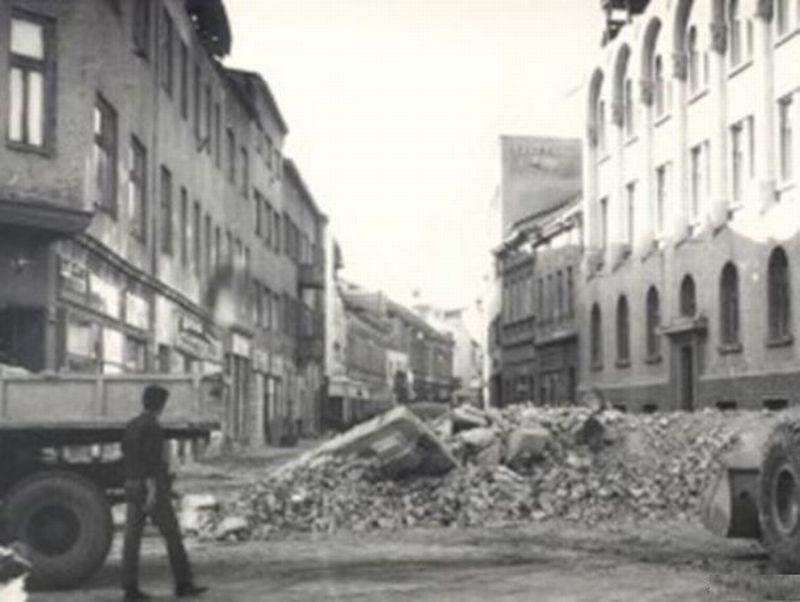 Photo of Постоји вјероватноћа нових јаких земљотреса у РС