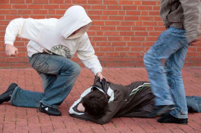 Photo of Besplatna pravna pomoć za djecu koja trpe vršnjačko nasilje u školama