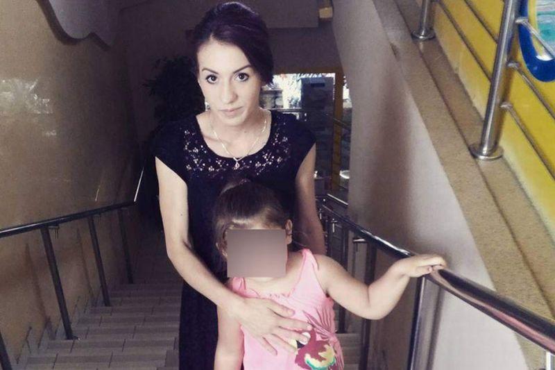Photo of Бањалучанка вратила власнику 10.000 марака које су му испале из џепа