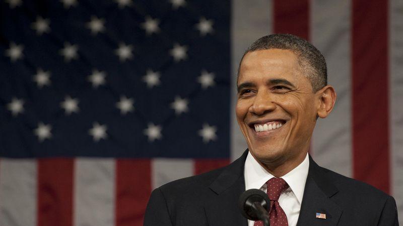 Photo of Obama u novembru kreće na oproštajnu turneju