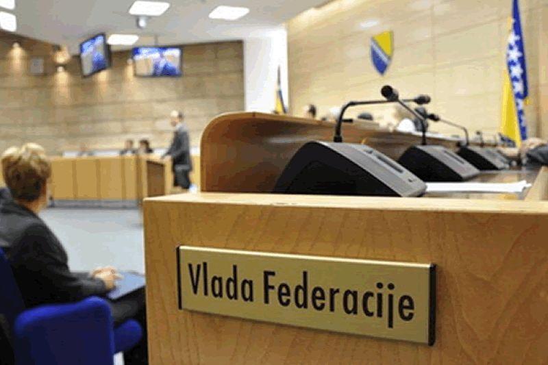 Photo of Vlada FBiH donijela uredbu o interventnim mjerama za ugrožene sektore gospodarstva