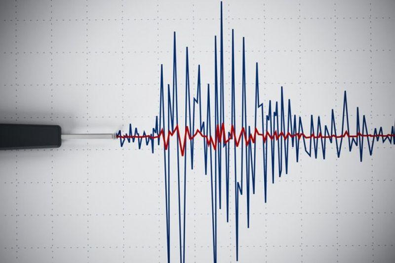 Photo of Jak zemljotres ponovo potresao Italiju