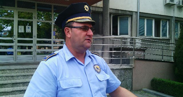 Photo of Brčko: U toku policijska akcija EUR