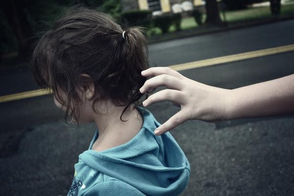 Photo of MUP ZDK ispituje djevojčicu koja je prijavila navodni pokušaj otmice
