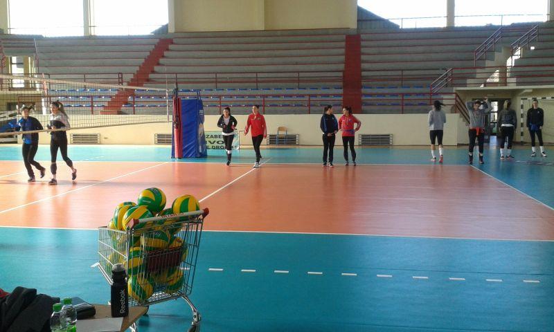 Photo of Brčko: Evidentan nedostatak dvorane za sportske discipline
