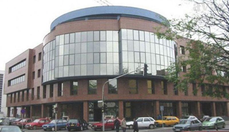Photo of Портпарол УИО осумњичен за проневјеру и прање новца
