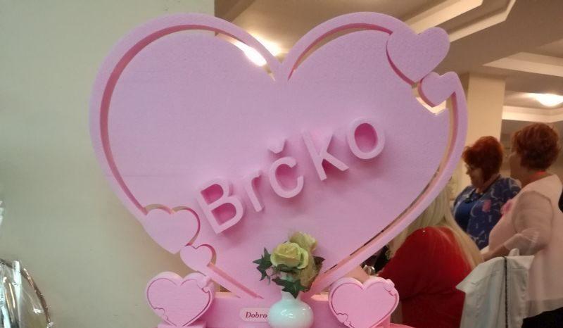 """Photo of Članice """"Brčanskog srca"""" sutra u posjeti ženama na Odjeljenju ginekologije"""