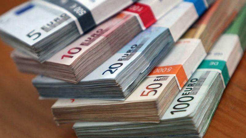 Photo of Evropskim bankama prijeti gubitak od 800 milijardi evra