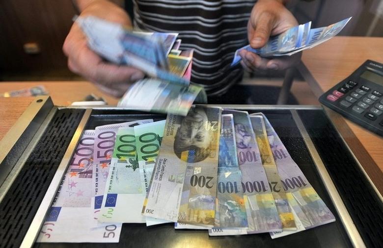 Photo of Produžen moratorij na kredite za još dva mjeseca u FBiH