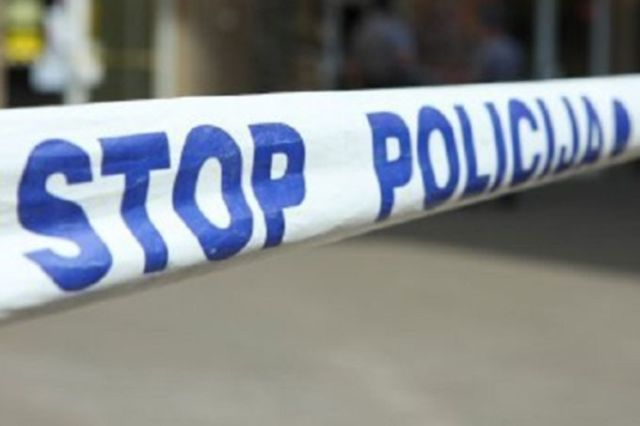 Photo of Hrvatski državljanin nožem ubio dvadesettrogodišnjeg Nijemca