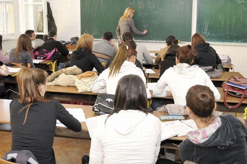 Photo of Ђаци у РС од данас поново у школским клупама