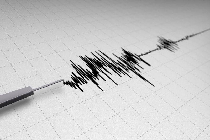 Photo of Нови земљотрес поново потресао регион Перуђе