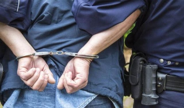 Photo of Брчак Дражен Ђокић ухапшен на подручју Добоја због напада на судију и јавног тужиоца