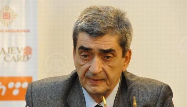 Photo of Kisić: EYOF će prevazići organizacione i tehničke aspekte ZOI