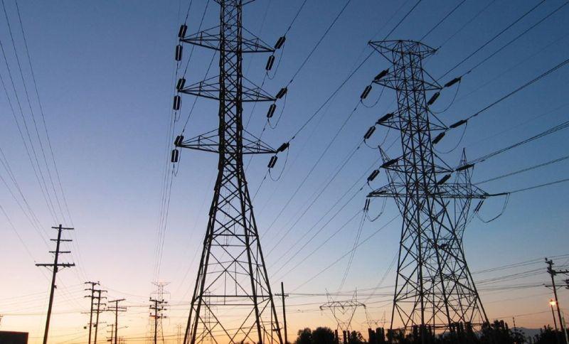 Photo of Obavještenje za kupce električne energije za utorak –04.12.2018. godine