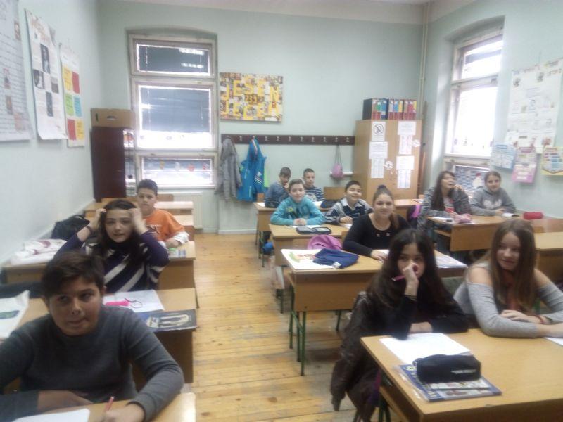 Photo of Brčko: Nastava u osnovnim i srednjim školama od utorka 17. novembra