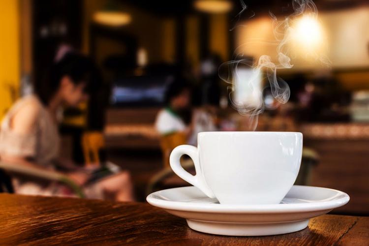 Photo of Šta se desi u vašem organizmu kad prestanete piti kafu