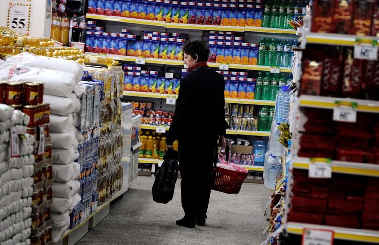 Photo of Sindikalna potrošačka korpa za februar 2.053,36 KM