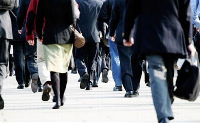 Photo of U Federaciji BiH u oktobru manji broj nezaposlenih