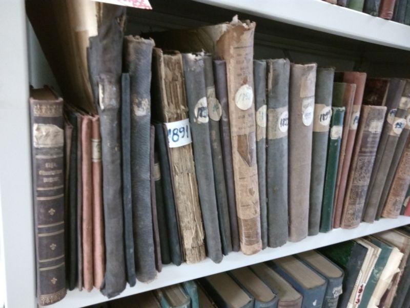 Photo of Brčanski arhiv sve bogatiji dokumentima od neprocjenjive vrijednosti