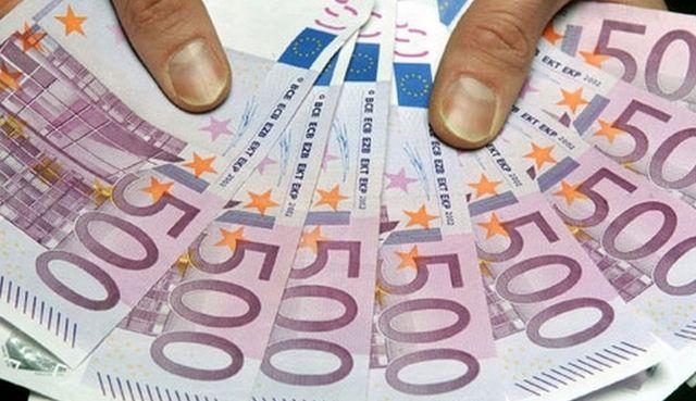 Photo of Slovenska policija pri rutinskoj kontroli zaplijenila milion i pol eura