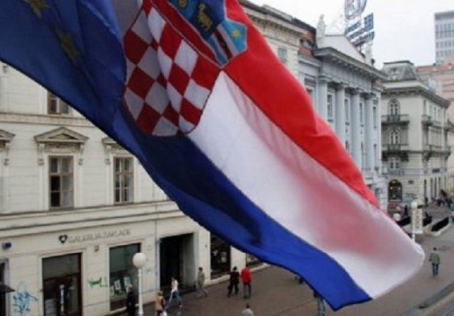 Photo of Krivična prijava protiv bivših oficira Armije BiH zbog ratnih zločina nad Hrvatima