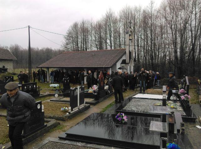 Photo of Брчко: Ђокић сутра присуствује парастосу у Грбавици