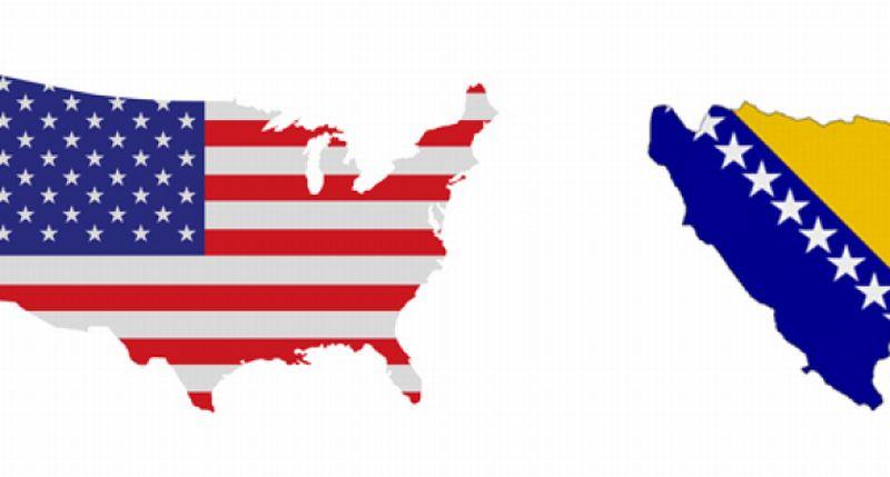 Photo of БиХ – земља с високим нивоом пријетње за САД