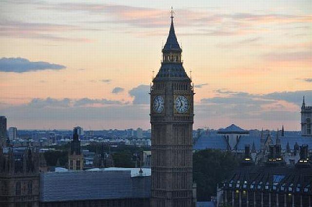 Photo of Britanska vlada potrošila 4,4 milijarde funti na planiranje Brexita