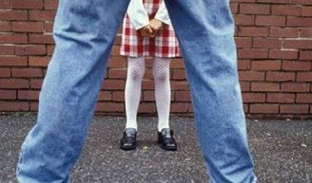 Photo of Двојица Добојлија приведена због сексуалног злостављања дјевојчица