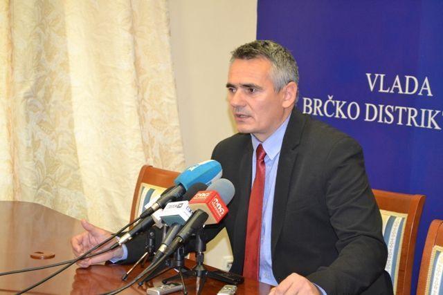 Photo of Градоначелник Милић честитао Свјетски дан слободе медија