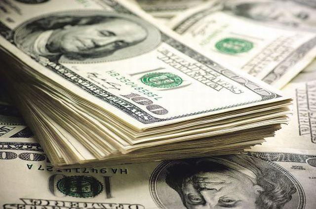 Photo of Američki javni dug će dosegnuti 144 posto BDP-a za 30 godina